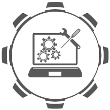 Диагностика на хардуер или софтуер