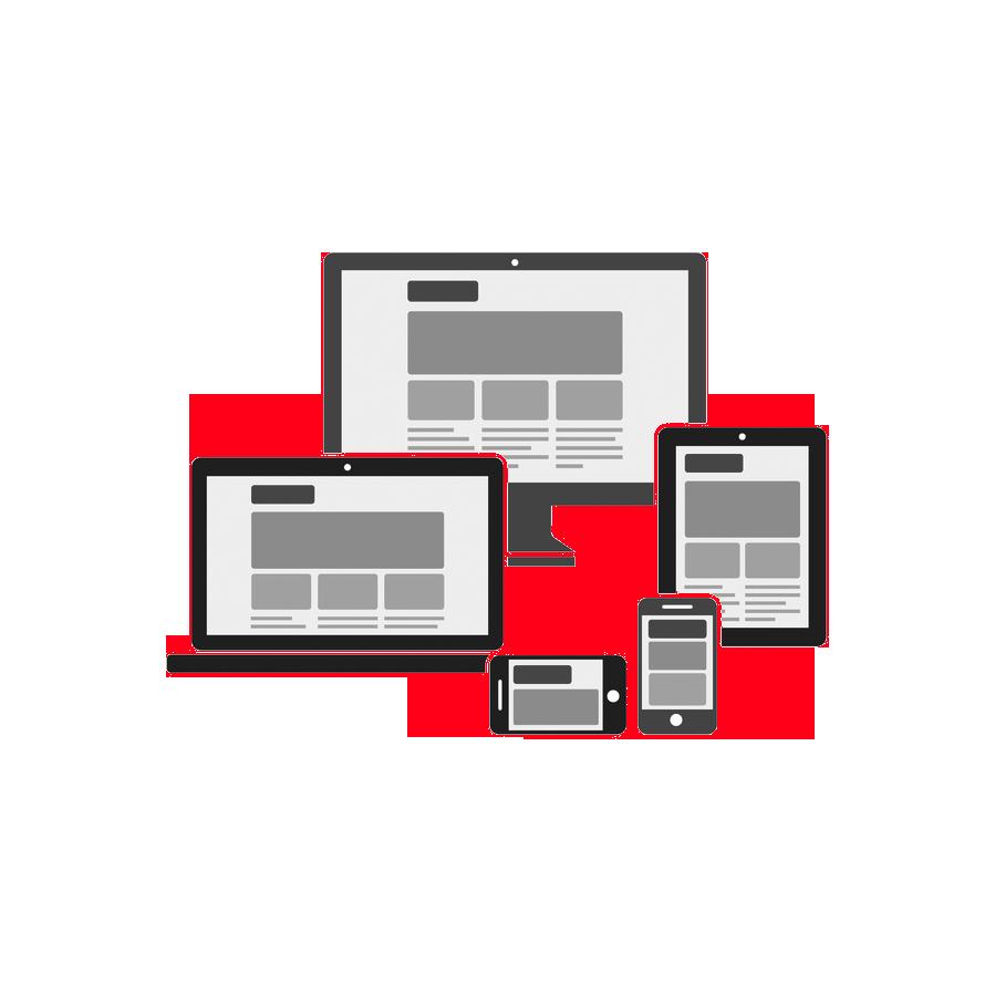 Мобилни Устройства и Търсачки