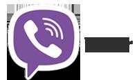 Whatsup-Viber